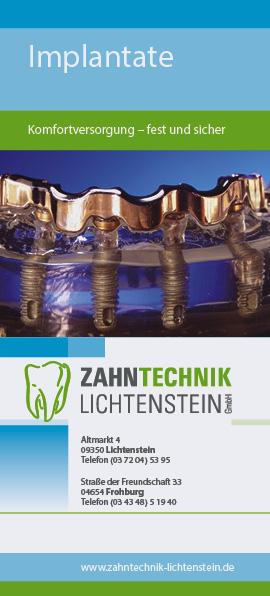 Lichtenstein_Implantate_20160714web
