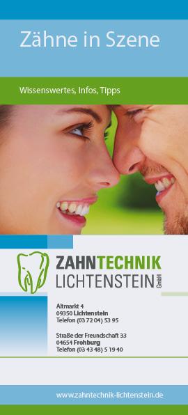 Lichtenstein_Zaehne-in-Szene_20160714web