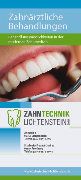 Lichtenstein_Zahnaerztl-Behandlung_20160714web