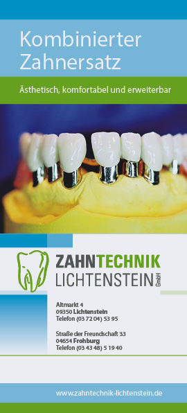 ZTN_Kombinierter_Zahnersatz_Lichtenstein_20160714web